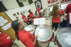 17-Steel Drum Band Action-1024-DG-072