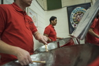 17-Steel Drum Band Action-1024-DG-073
