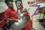 17-Steel Drum Band Action-1024-DG-080