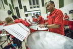 17-Steel Drum Band Action-1024-DG-081