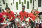17-Steel Drum Band Action-1024-DG-084