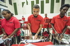 17-Steel Drum Band Action-1024-DG-085