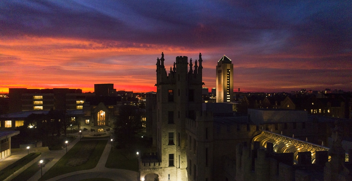 17-NIU East Campus Sunset-1127-DG-004.jpg