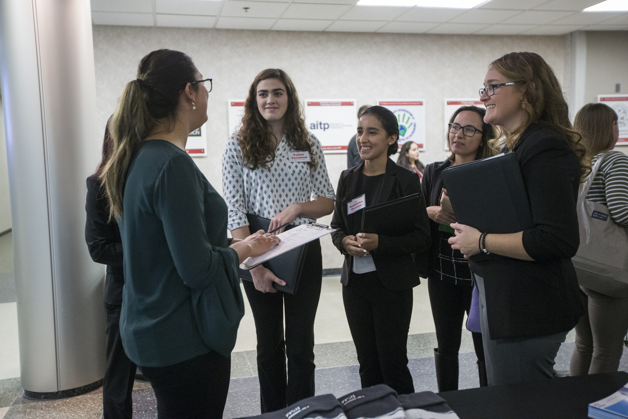 17-ACCY-Leadership-Fair-1129-SW-55.jpg