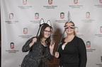 17-PhotoBooth-1211-NH-018