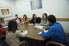 17-Latino Honor Society-1207-DG-029