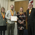 17-Phi Beta Delta Induction-1116-NH-023