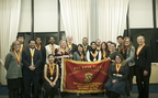 17-Phi Beta Delta Induction-1116-NH-028