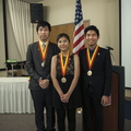 17-Phi Beta Delta Induction-1116-NH-029