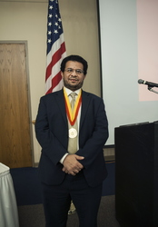 17-Phi Beta Delta Induction-1116-NH-030