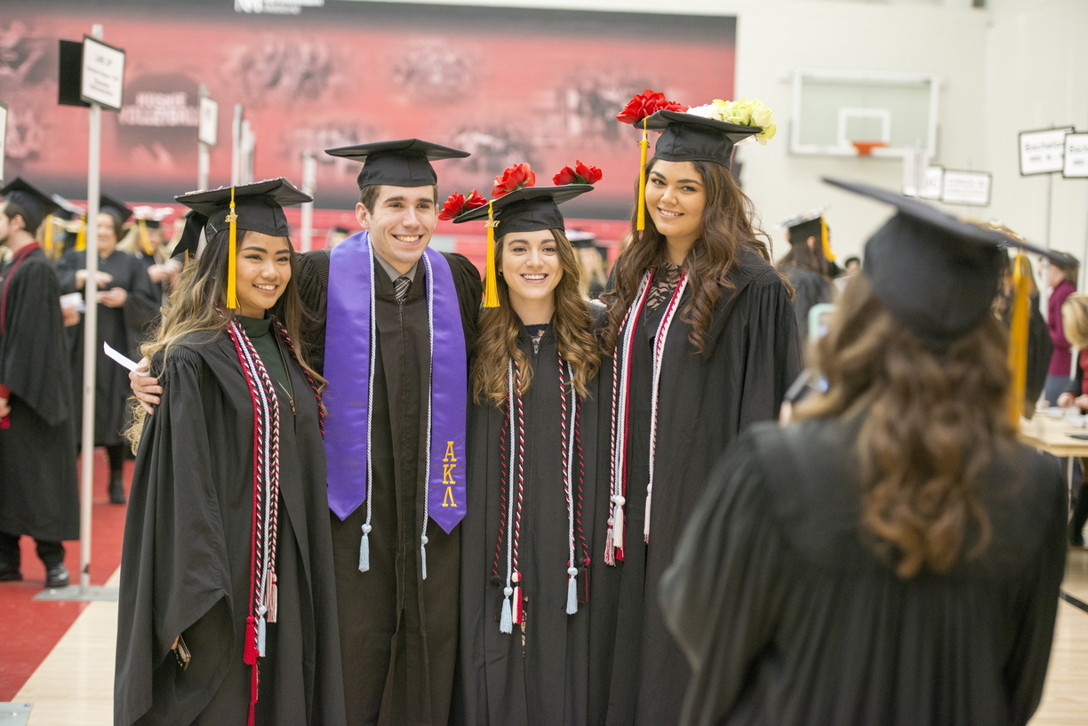 17-Commencement-1217-WD-051.jpg