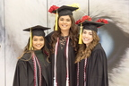 17-Commencement-1217-WD-052