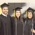 17-Commencement-1217-WD-065