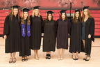 17-Commencement-1217-WD-074