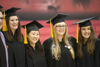 17-Commencement-1217-WD-083