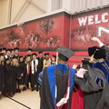 17-Commencement-1217-WD-090