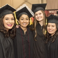 17-Commencement-1217-WD-105