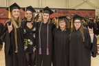 17-Commencement-1217-WD-112