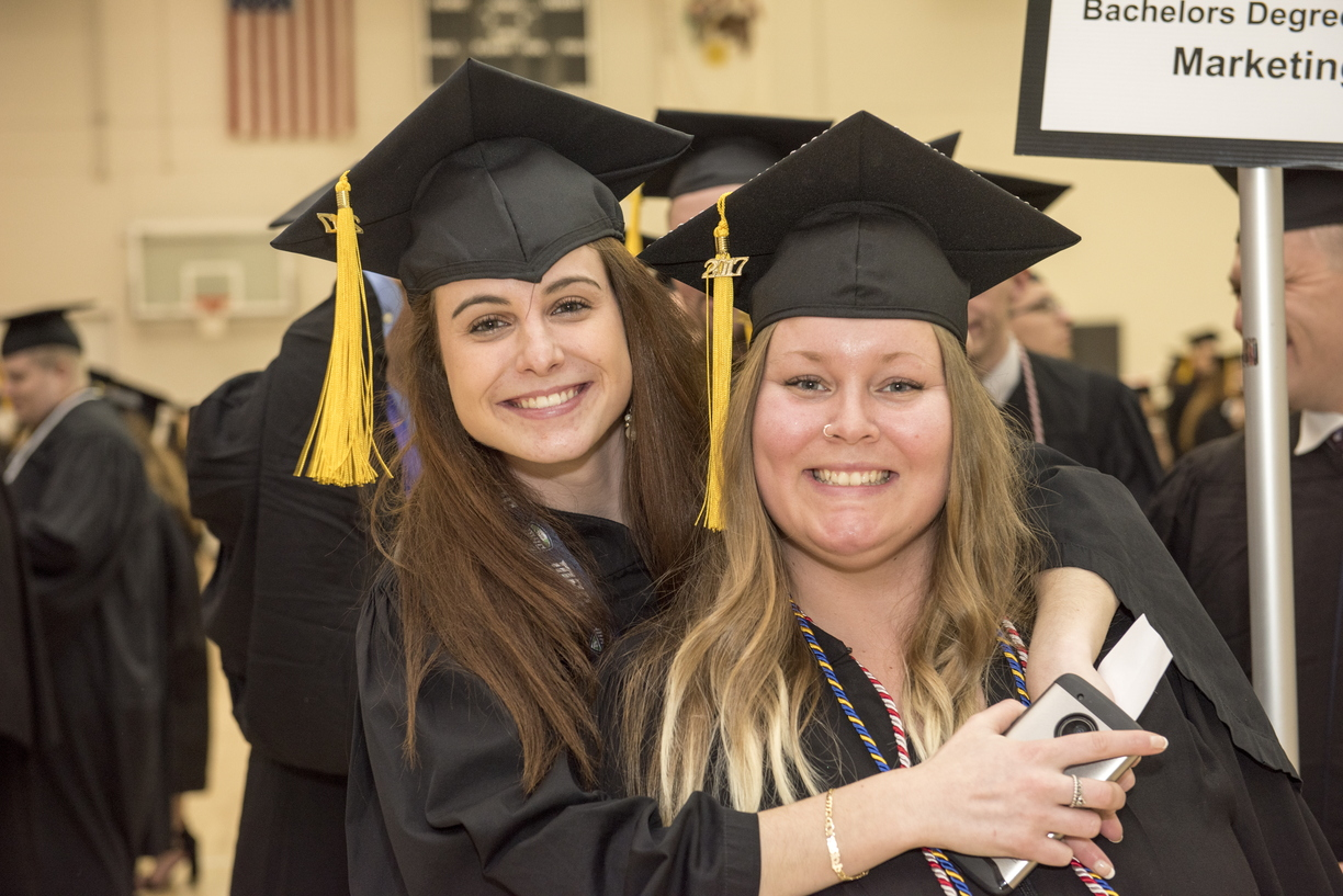 17-Commencement-1217-WD-119.jpg