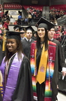 17-Commencement-1217-WD-197