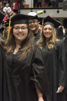 17-Commencement-1217-WD-268