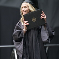 17-Commencement-1217-WD-541