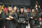 17-Commencement-1217-WD-592
