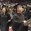 17-Commencement-1217-WD-625