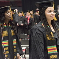 17-Commencement-1217-WD-634