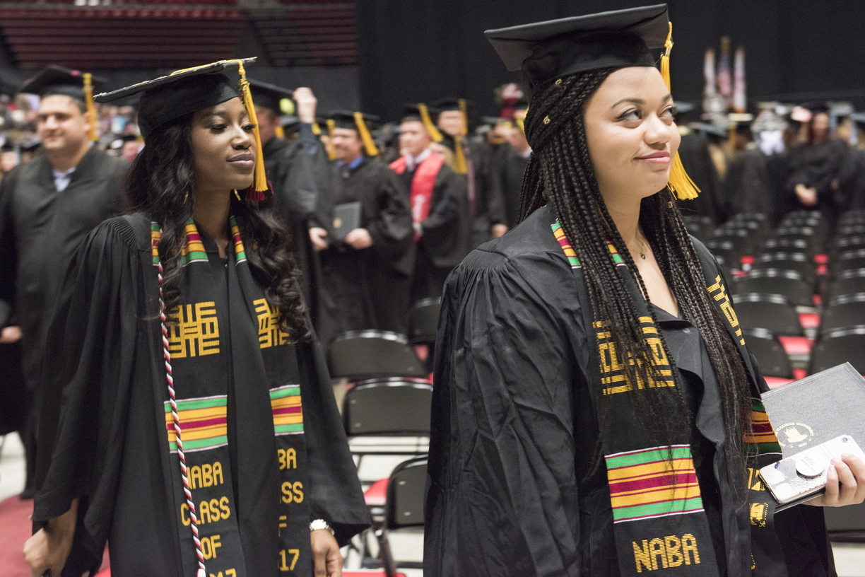 17-Commencement-1217-WD-634.jpg