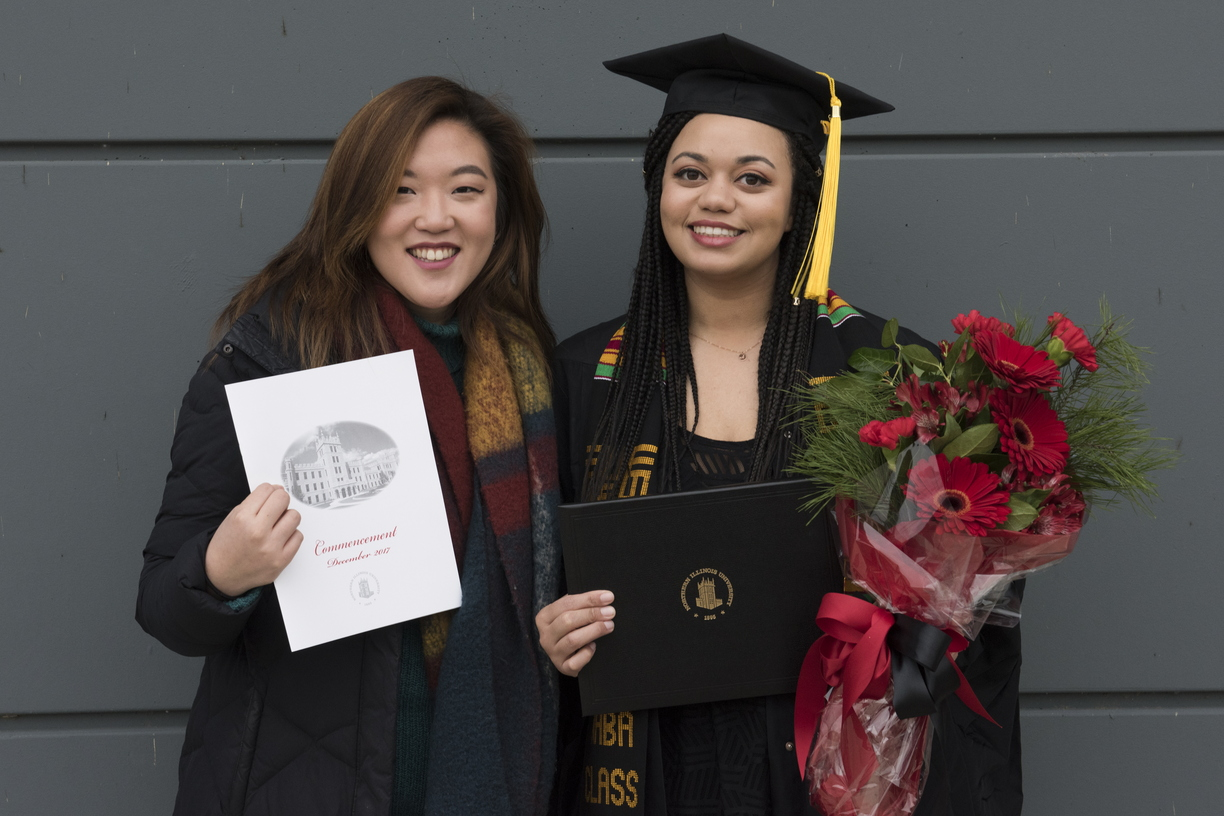 17-Commencement-1217-WD-758.jpg