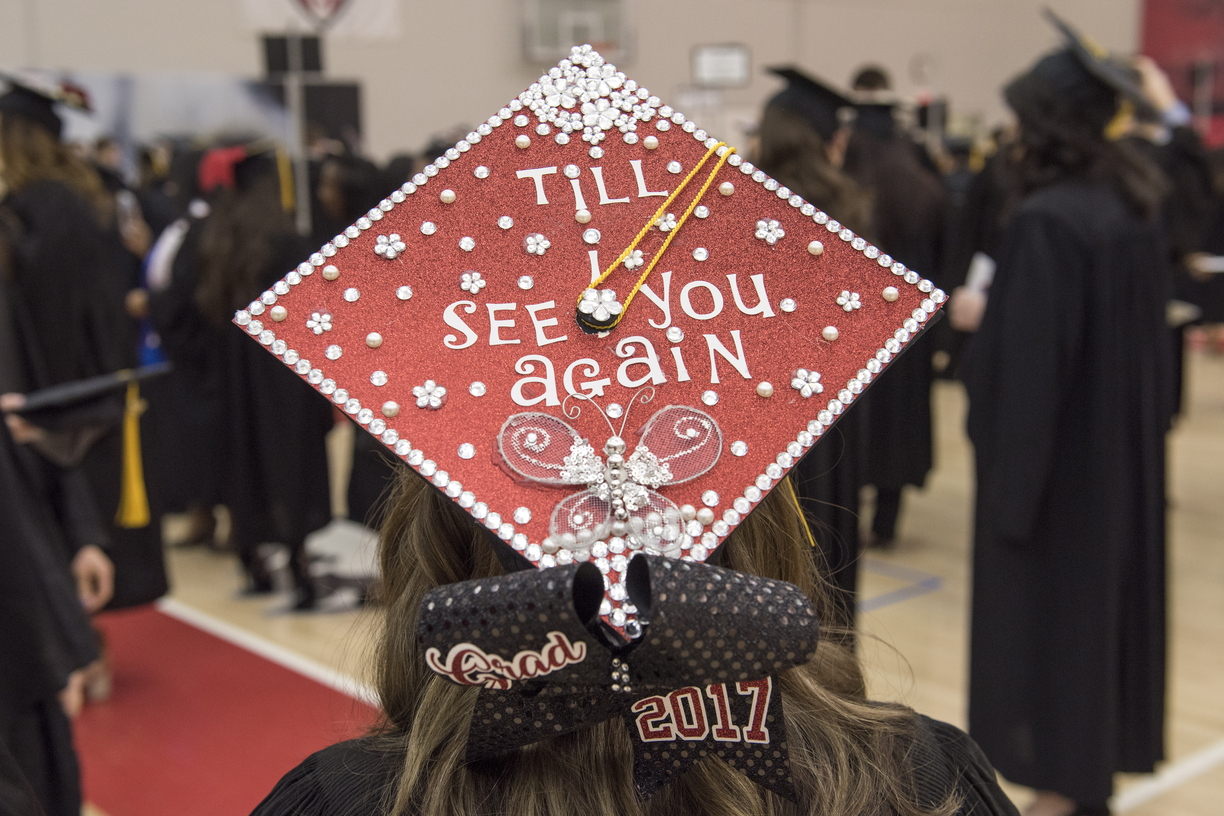 17-Commencement-1217-WD-026.jpg