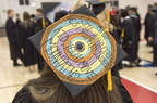 17-Commencement-1217-WD-027
