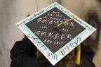 17-Commencement-1217-WD-041