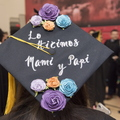 17-Commencement-1217-WD-044