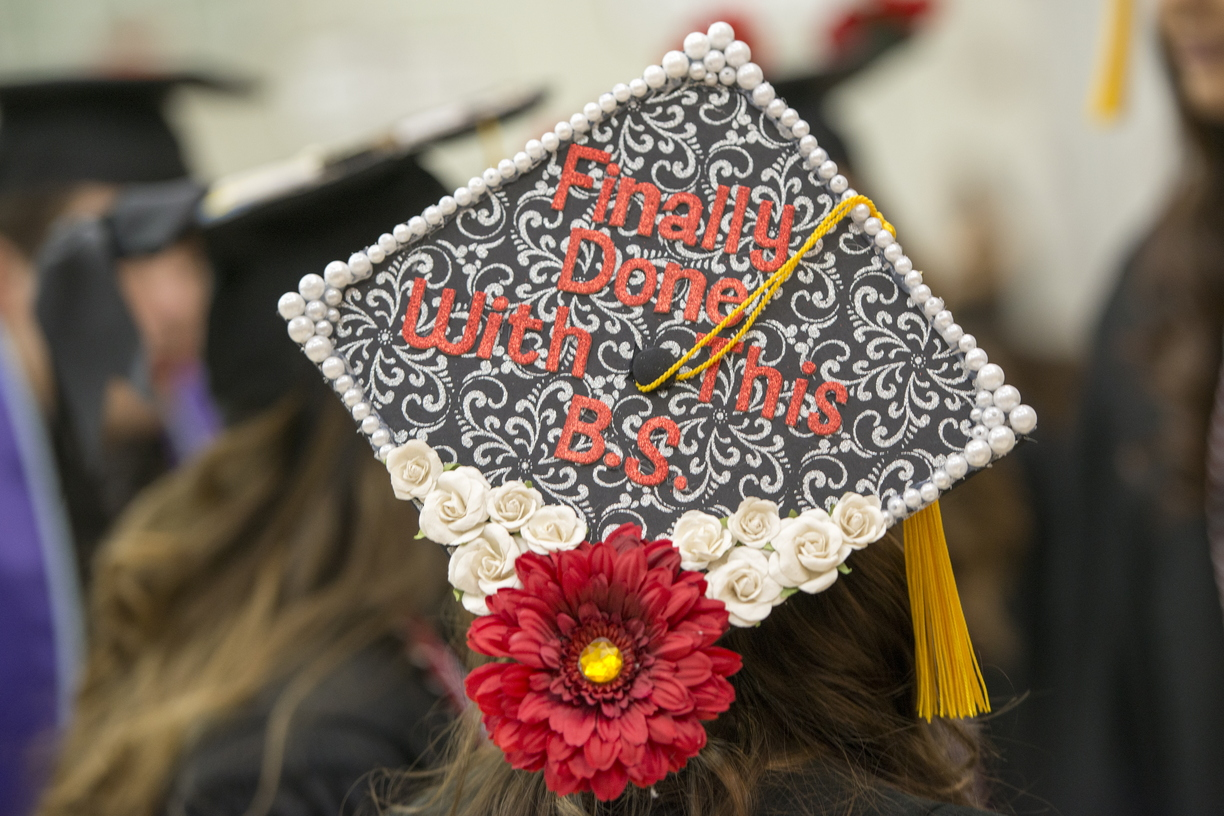 17-Commencement-1217-WD-048.jpg