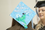 17-Commencement-1217-WD-056