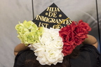 17-Commencement-1217-WD-060