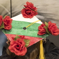17-Commencement-1217-WD-061