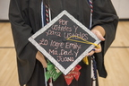 17-Commencement-1217-WD-067