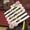 17-Commencement-1217-WD-078