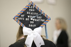 17-Commencement-1217-WD-086