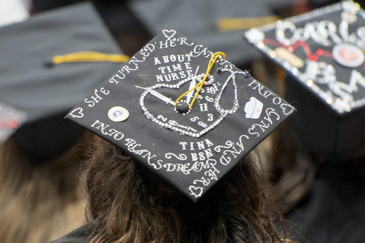 17-Commencement-1217-WD-366.jpg