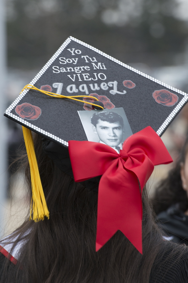 17-Commencement-1217-WD-754.jpg