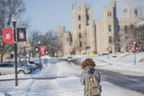 18- Campus Snow-0206-DG-009