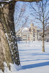 18- Campus Snow-0206-DG-010