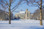 18- Campus Snow-0206-DG-014
