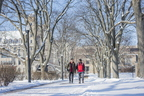 18- Campus Snow-0206-DG-035