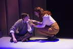 18-The Glass Menagerie-0206-WD-0005