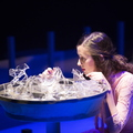 18-The Glass Menagerie-0206-WD-0035